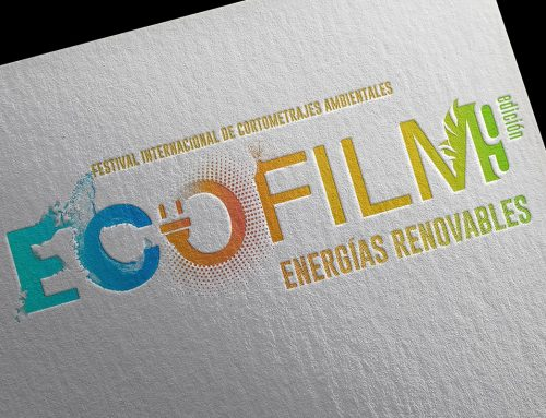 """""""Festival Internacional de Cortometraje Ambientales 2019 (ECOFILM)"""""""