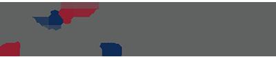 Panama Coopera Logo